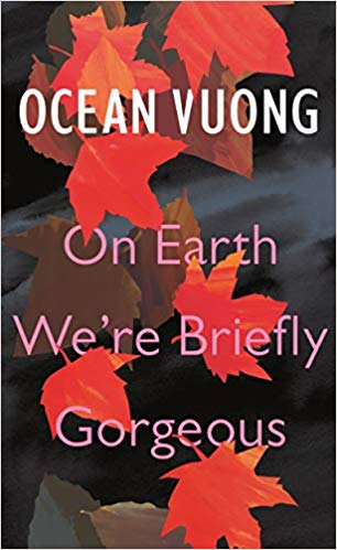 On Earth We're Briefly Gorgeous - (HB)
