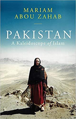 Pakistan: A Kaleidoscope of Islam - Paperback