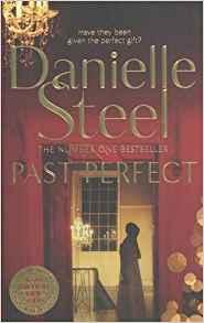 Past Perfect  - (PB)