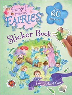 Fairy School Fun