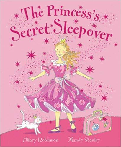 Fairy Ponies Pony Princess (Young Reading Series Three)