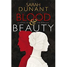 Blood And Beauty -