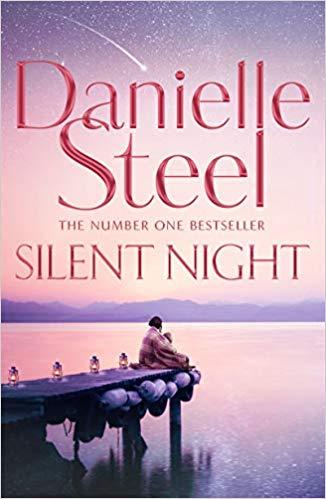 Silent Night  - (PB)
