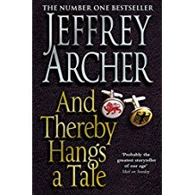 And There by Hangs A Tale -