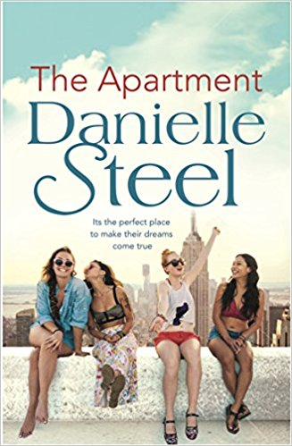 The Apartment   - (PB)