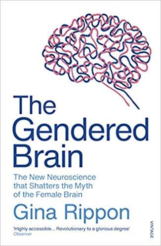 The Gendered Brain  - (PB)