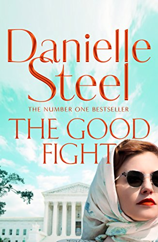 The Good Fight - (PB)