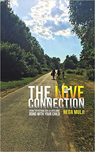 The Love Connection  - (PB)
