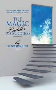 The Magic Ladder to Succes