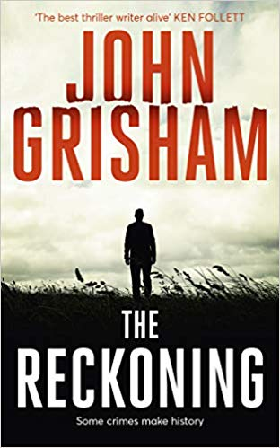 The Reckoning - (PB)