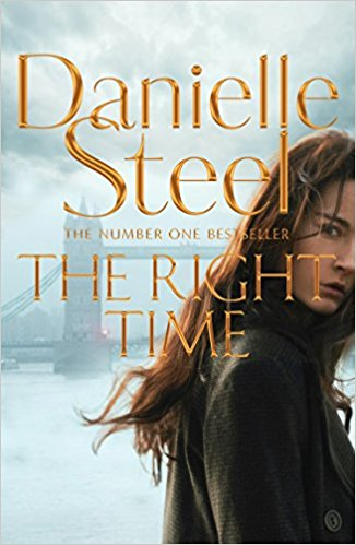 The Right Time - (PB)