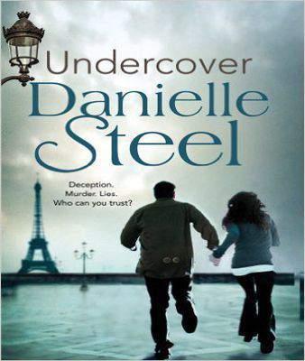Undercover  - (PB)