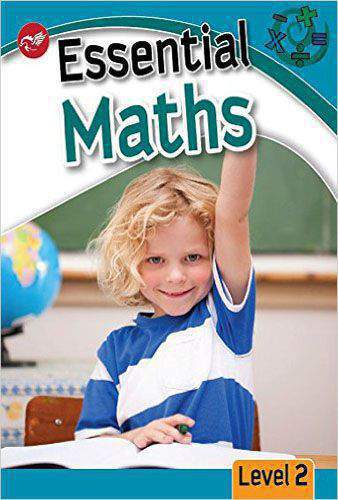 Essential Maths -2