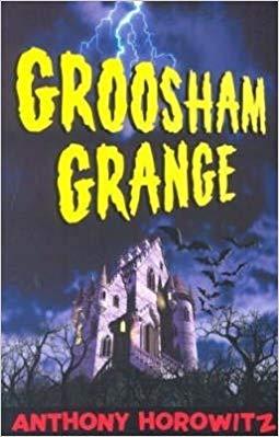 [Groosham Grange]