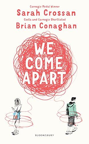 We Come Apart - (PB)