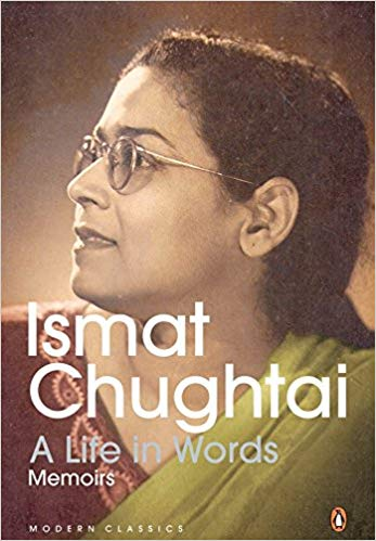 A Life in Words Memoirs