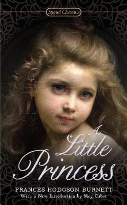 A Little Prince :