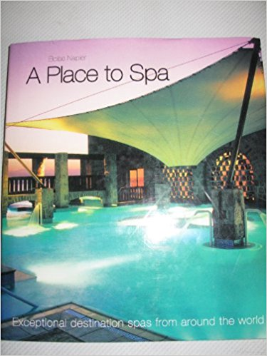 A PLACE TO SPA
