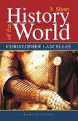 A Short History Of The World -