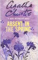 Absent in the Spring    -