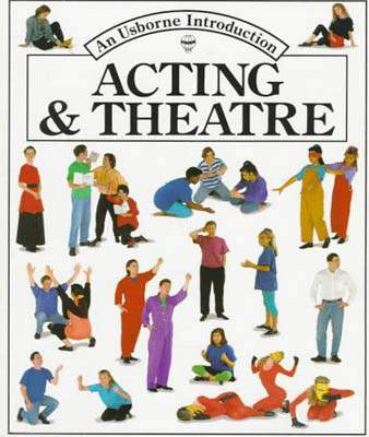Acting and Theatre (Acting & Theatre) -