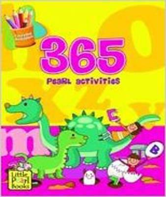 365 Pearl Activities -1