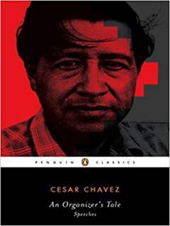 An Organizers Tale Penguin Classics -