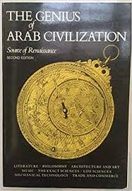 Genius of Arab Civilization