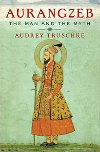Aurangzeb -