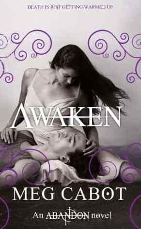 Awaken Abandon