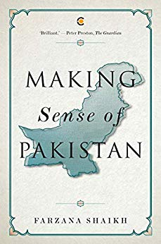 Making Sense of Pakistan