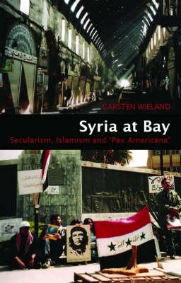 Great Brand Stories: eBay: The Story of a Brand That Taught Millions of People to Trust One Another (Great Brand Stories series)