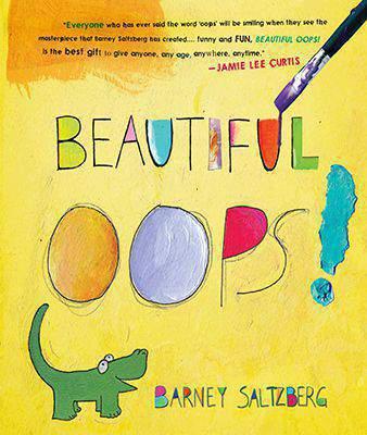 Beautiful OOPS -