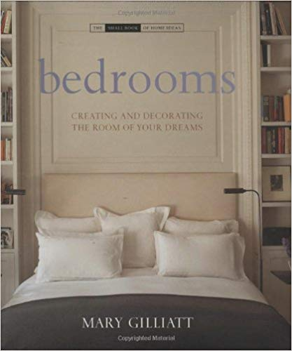 Bedrooms Small Books