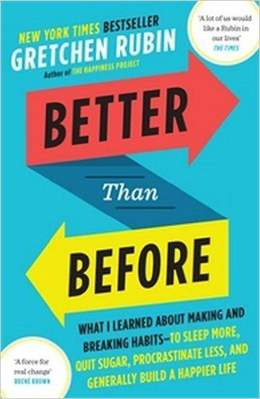 Better: A SurgeonS Notes On Performance               -              ( PB )