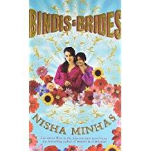 Bindis And Brides -