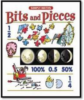 Simply Maths: Bits and Pieces