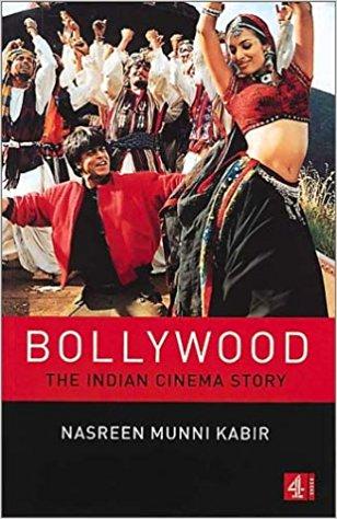 Bollywood (PB)