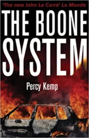 Theodore Boone The Fugitive Theodore Boone 5