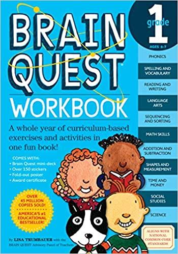 Brain Lock Twentieth Anniversary Edition Free Yourself from Obsessive Compulsive Behavior