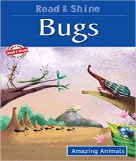 Bugs (Read Shine)