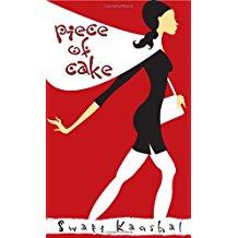 Piece Of Cake -