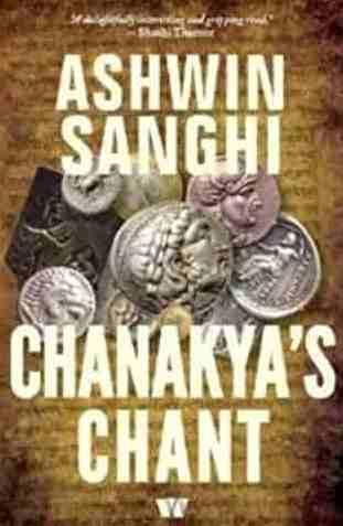 Chanakya`s Chant
