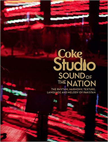 Coke Studio Sound Of The Nation