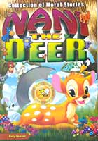 Collection Of Moral Stories Nani The Deer