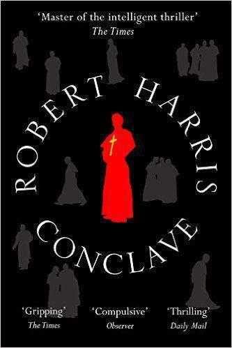 Conclave -