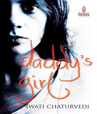 Daddy`s Girl  -