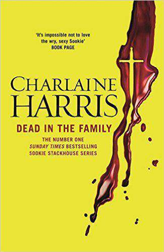 Dead In The Family -