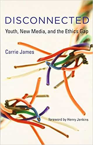 Disconnected: Youth, New Media, and the Ethics Gap