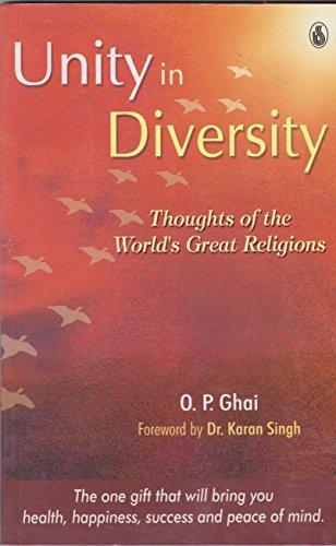 Divergent 3. Allegiant. Film Tie-In